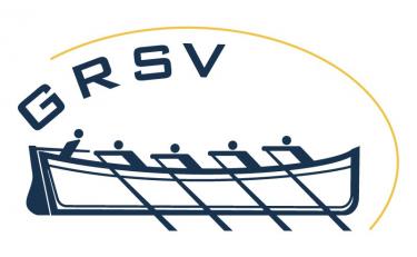 Grouster Roei Sloep Vereniging