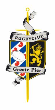 Rugbyclub Greate Pier