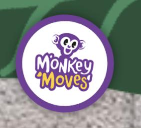 Monkeymoves Leeuwarden
