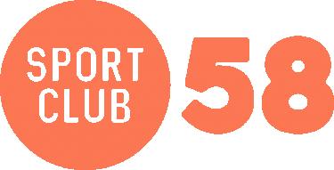 Sportclub058